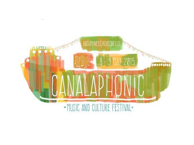 Canalaphonic Launch Party
