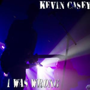 Kevin Casey, I was wrong