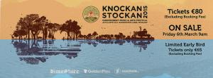 knockanstockan 2015 early bird