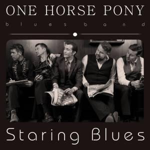 One Horse Pony