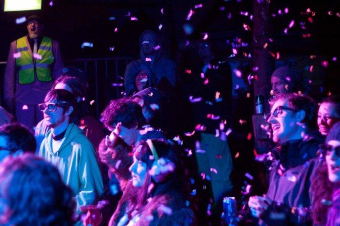 Festival Season 2015 – Get Prepared!