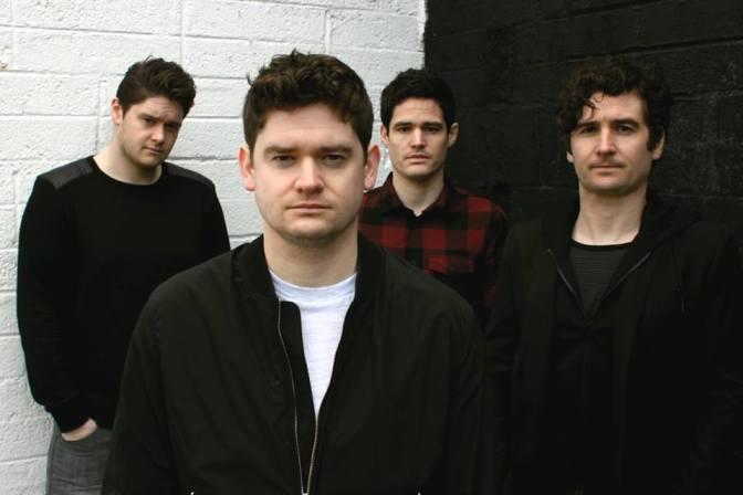 Band Spotlight – MKAI