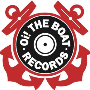 Oi! The Boat Records