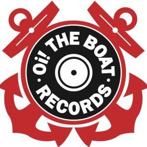 Oi! The Boat Records