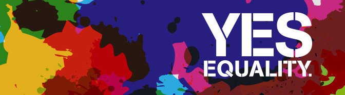 Listen – Yes for Equality, The Perfect Song