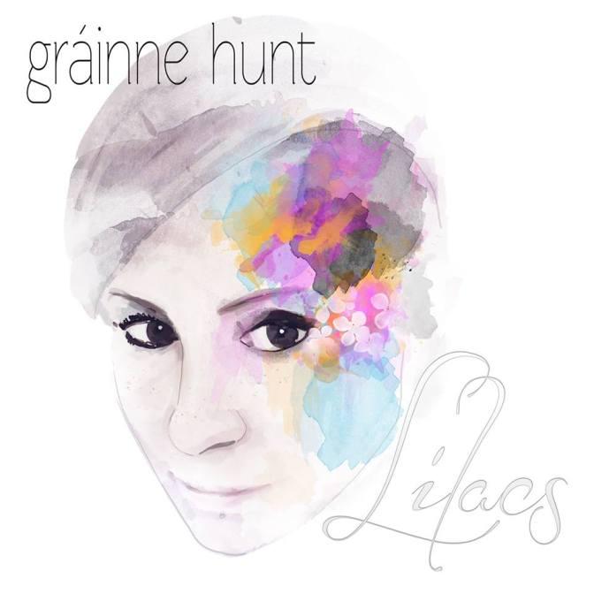 Listen – Grainne Hunt, Lilacs